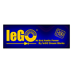 IEGO_logo.png